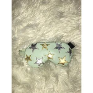 Free People Sleeping mask